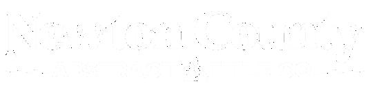Newton County Abstract & Title Company - Neosho, MO